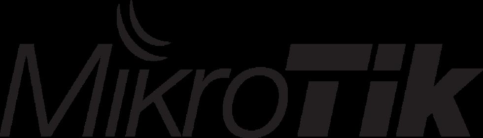 Mikrotik-logo